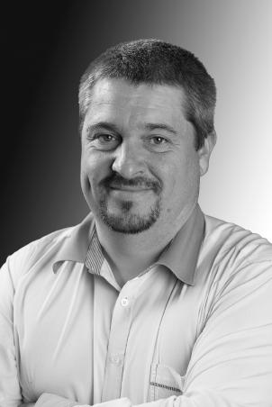 Stéphane Brun - Infographiste indépendant