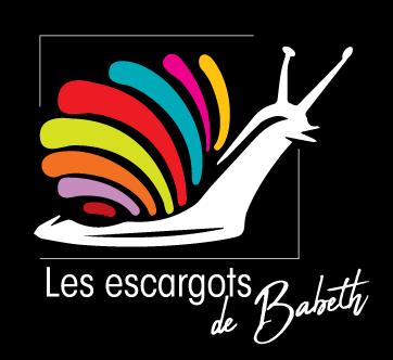 Logo babeth